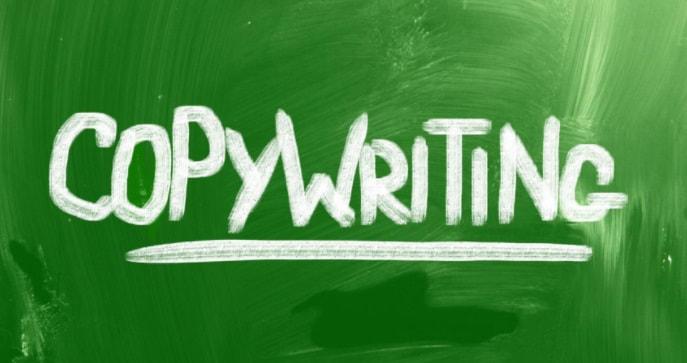 Copywriting conceito-min