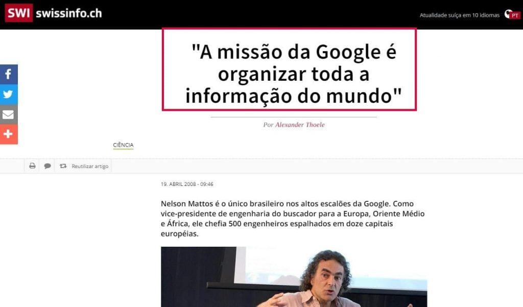 Copywriting missão google-min-min
