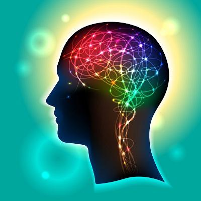 32d99317fac Psicologia das Cores  Estudo e Significado das Cores no Marketing