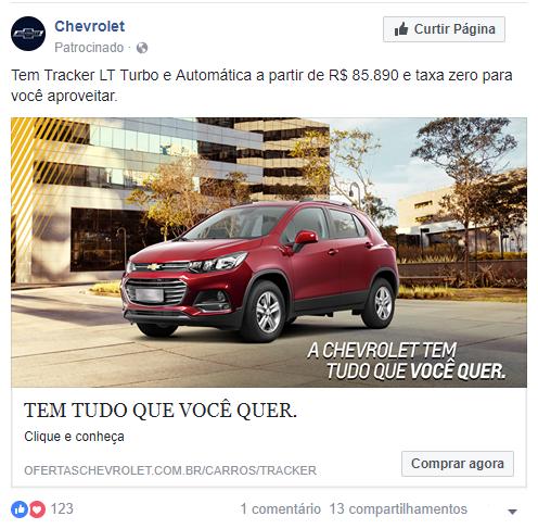 anuncio-copywriting