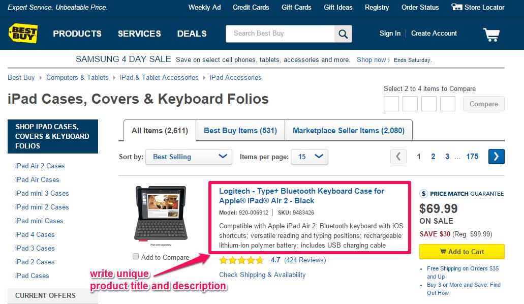 e-commerce-conteudo-duplicado.png