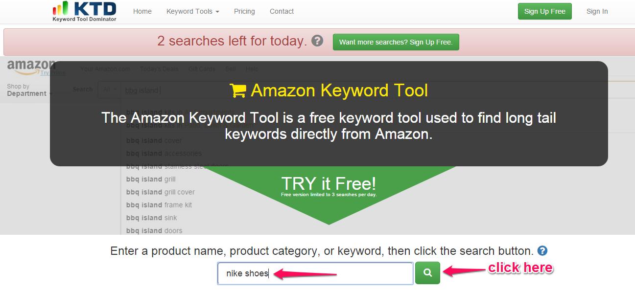 e-commerce-ferramenta-ktd.png
