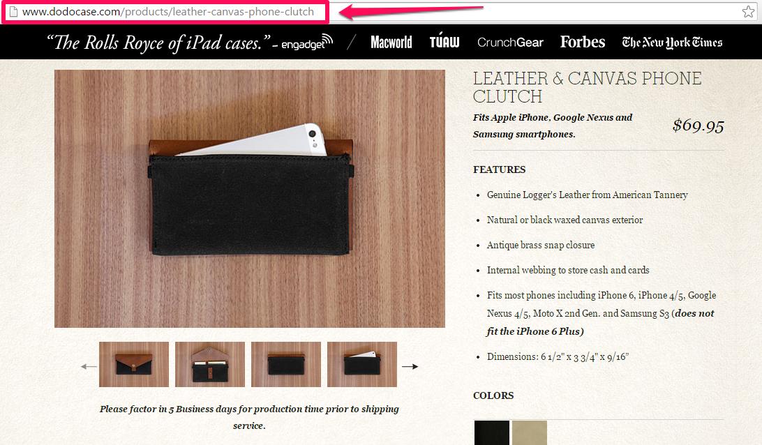 e-commerce-otimizacao-url.png