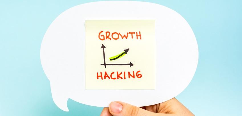 É fundamental conhecer o conceito de growth hacking nos dias atuais