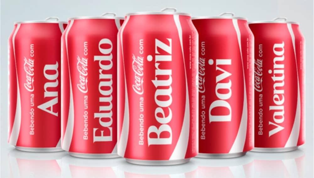 marketing viral coca-cola