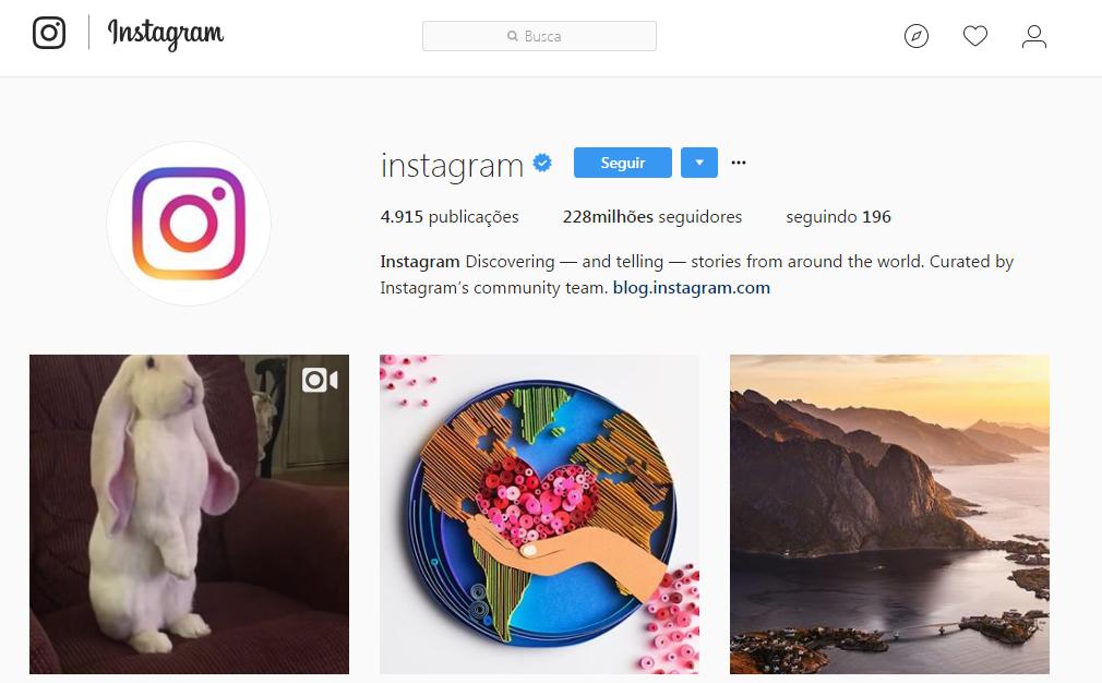 marketing viral instagram