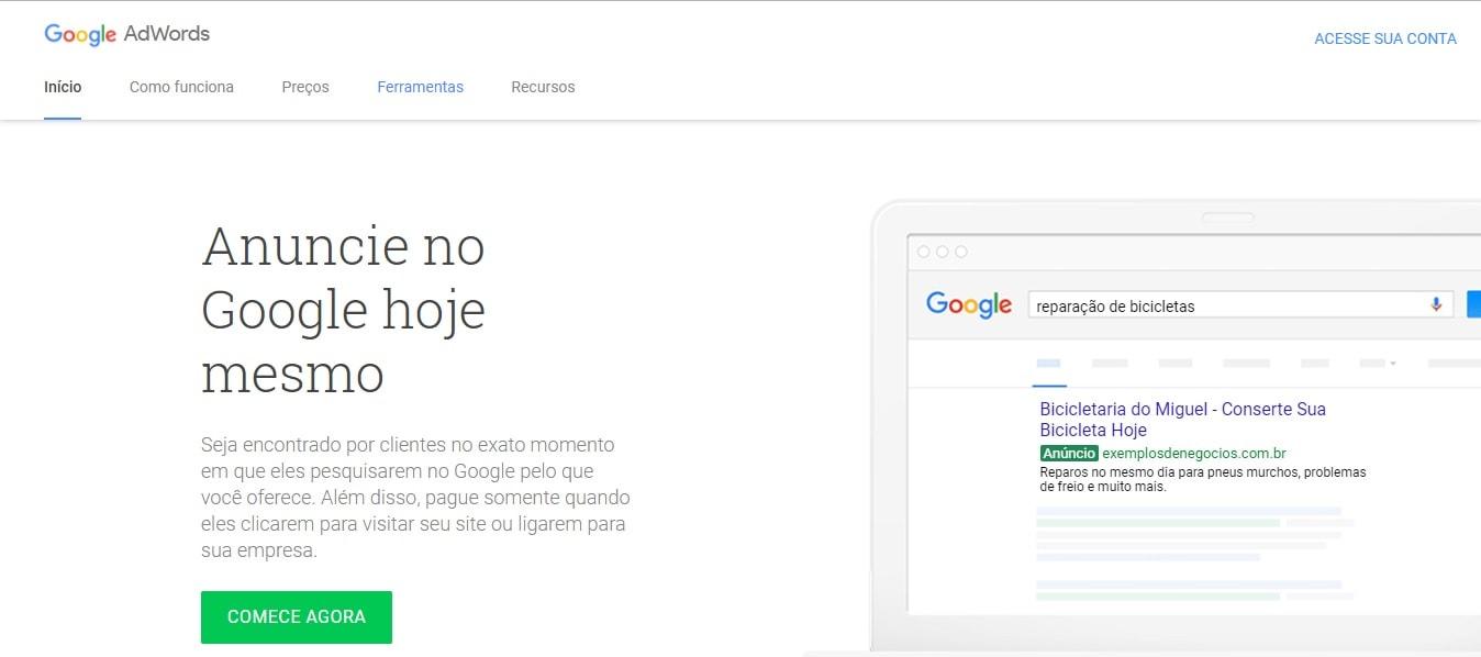 palavras-chave google adwords-min