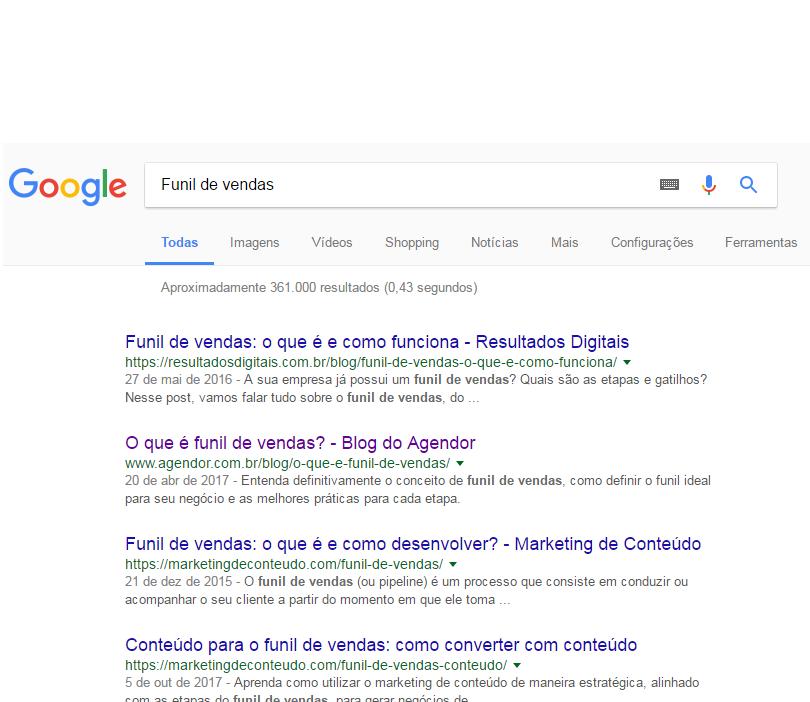 pesquisa-google-print