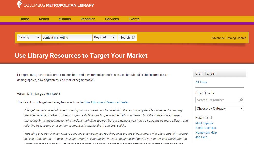 storytelling columbus library-min