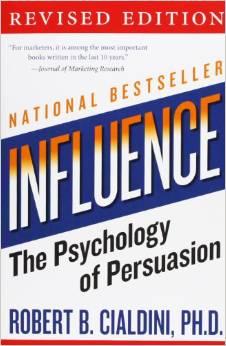 storytelling influence-min