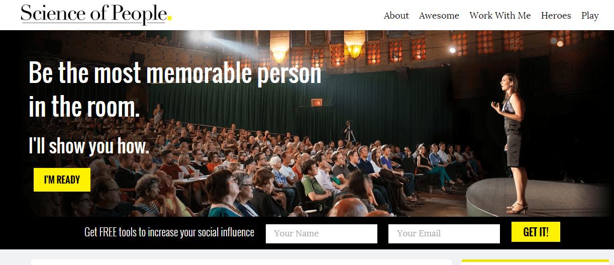 storytelling science of people-min