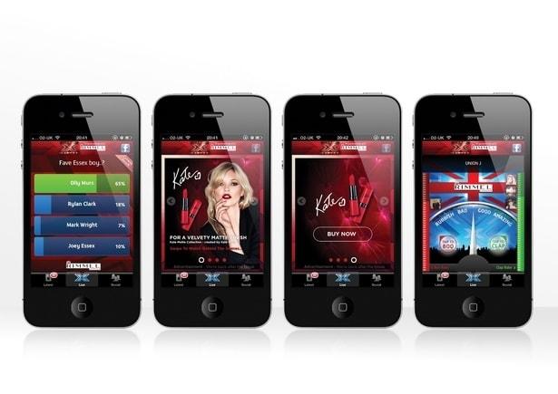 storytelling smartphones-min