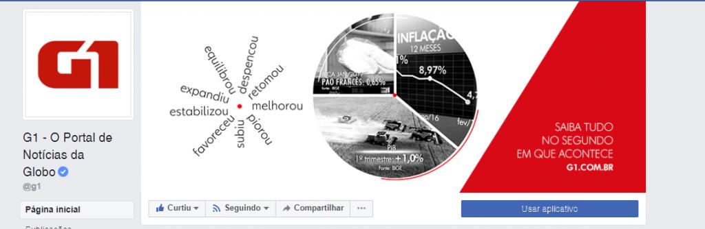 capas para facebook, exemplo de print21