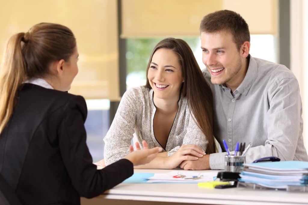 Vendas sucesso clientes