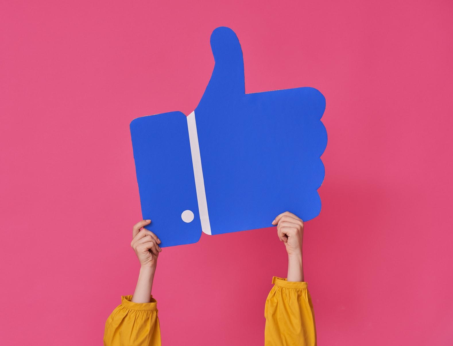 Capa Para Facebook Fotos E Imagens Criativas Para Sua Pagina