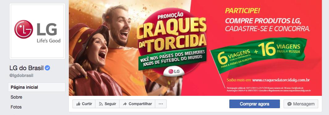 capa-para-facebook-lg