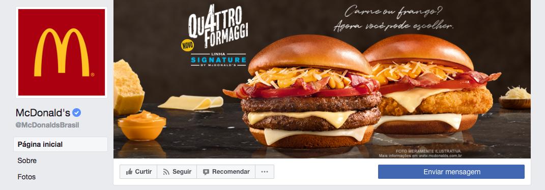 capa-para-facebook-mcdonalds