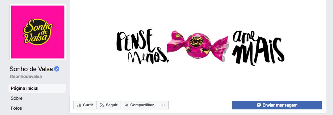capa-para-facebook-sonho-de-valsa