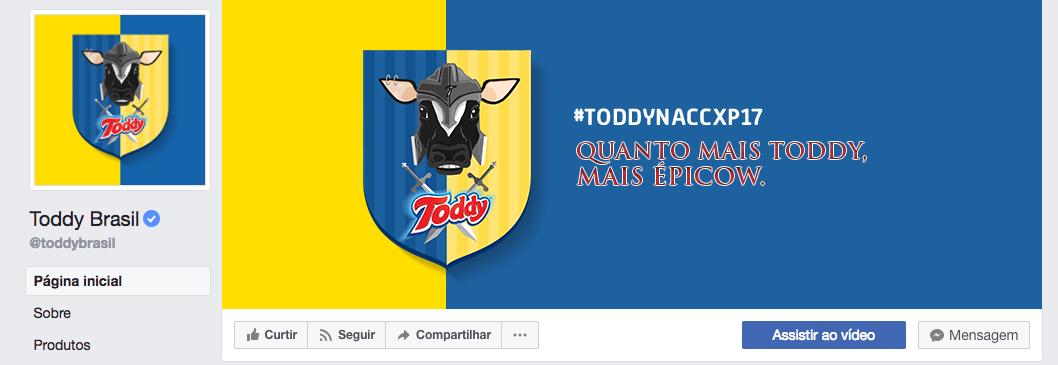 capa-para-facebook-toddy