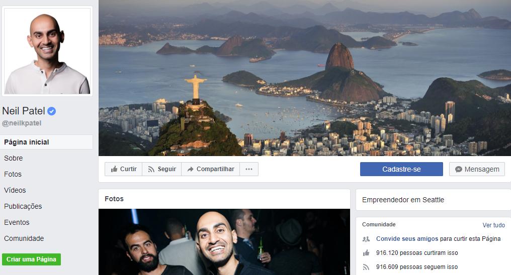 capas-para-facebook-neil-patel