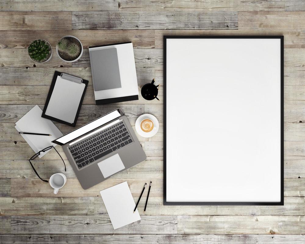 dicas-para-criar-portfolios-criativos