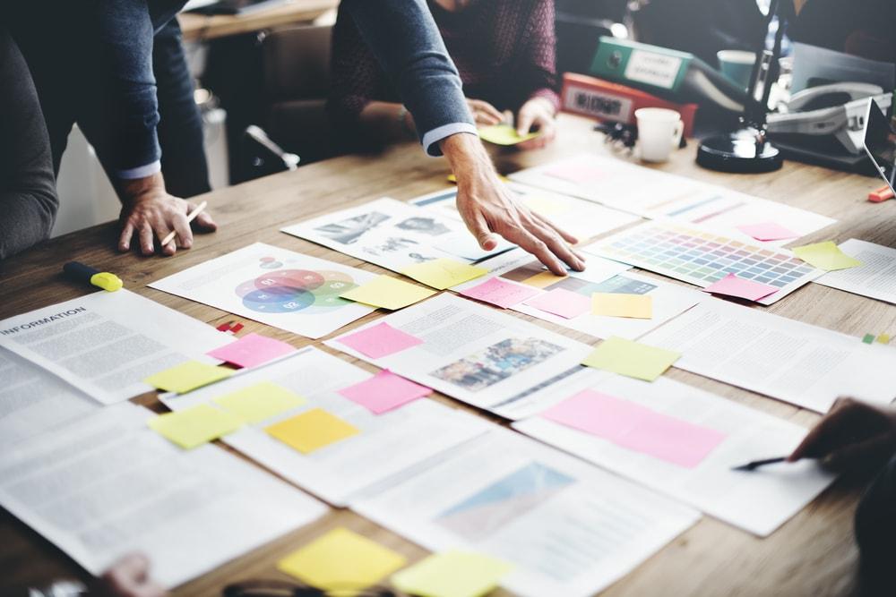 exemplos-de-portfolio