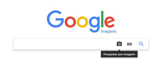 pesquisa reversa de imagem