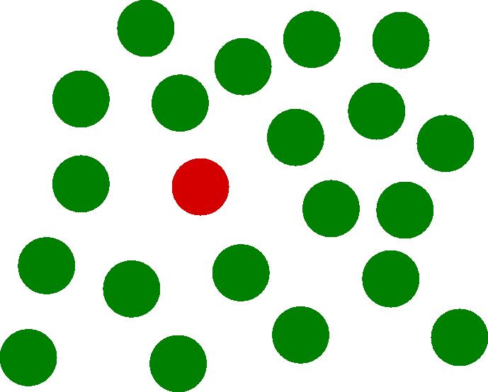 image11-12.png