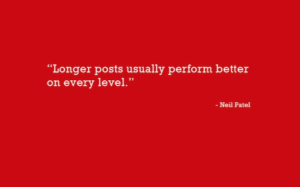 inbound marketing e a estratégia de conteúdos longos