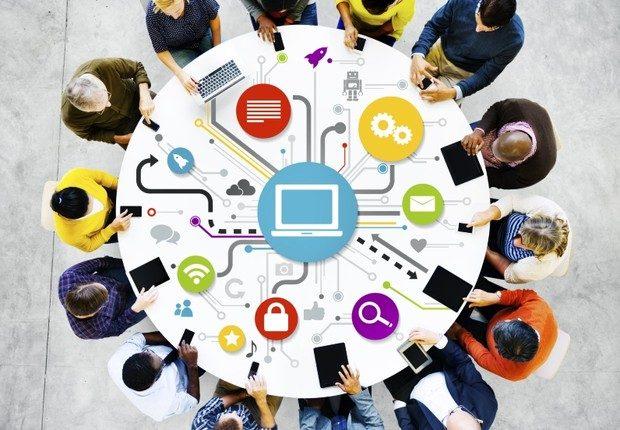 networking-carreira-negocios