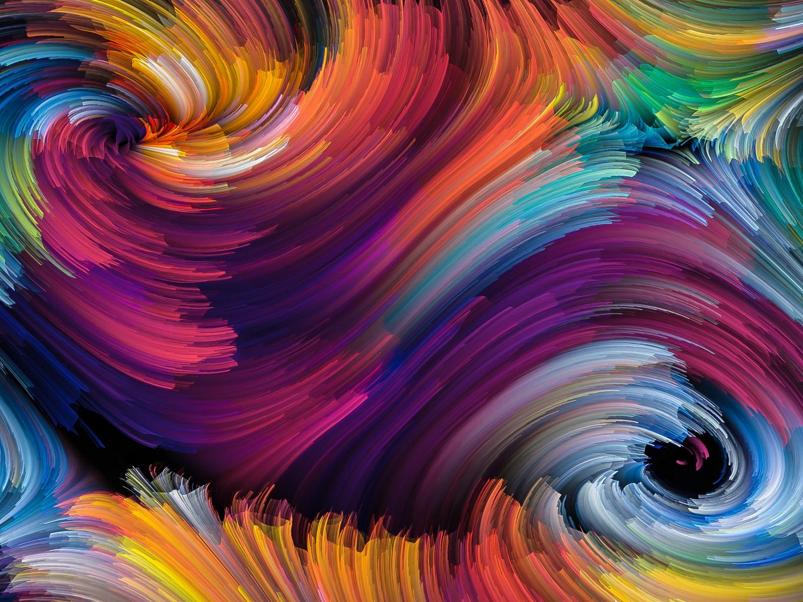 o-poder-das-cores