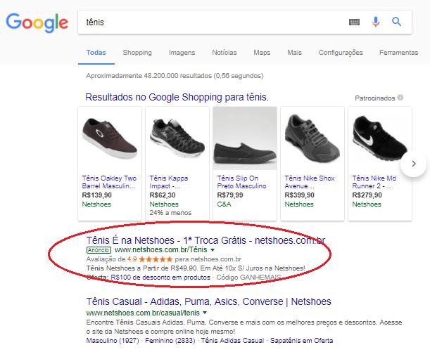 pesquisa no google anuncios pagos-min