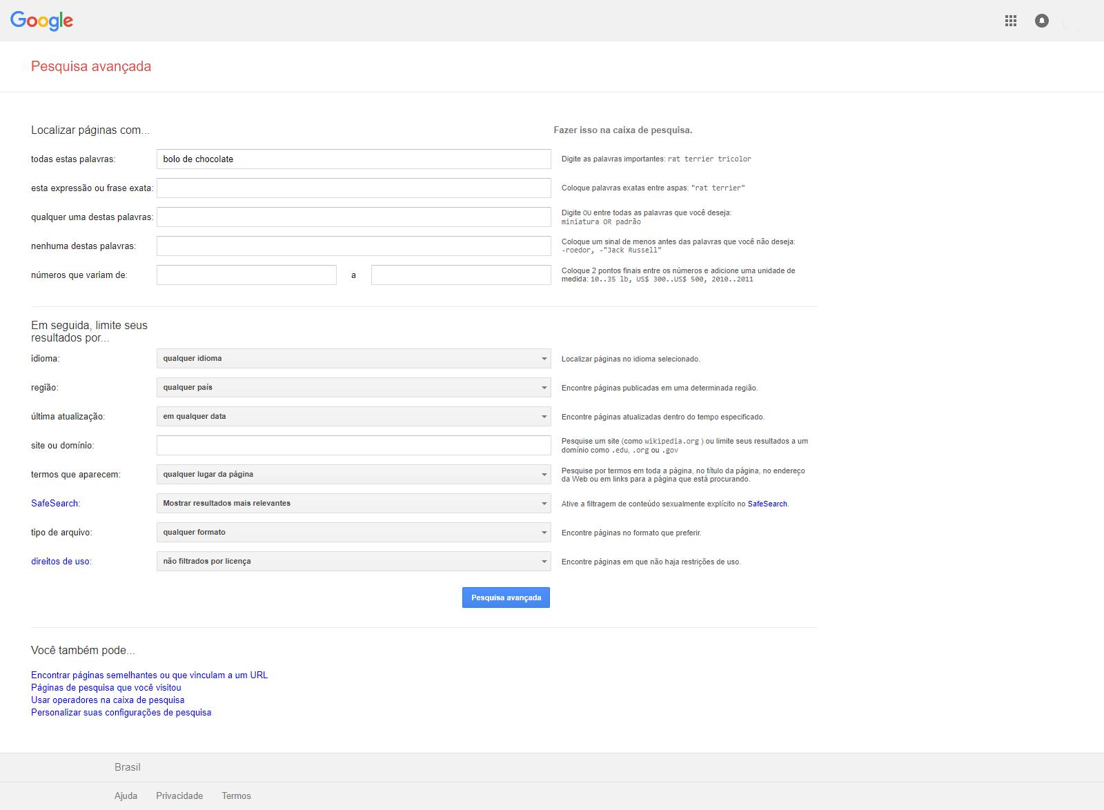 pesquisa no google avançada-min