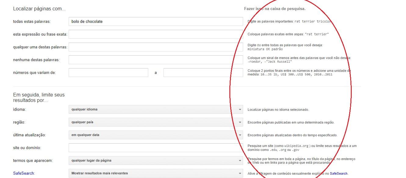 pesquisa no google busca avançada 2