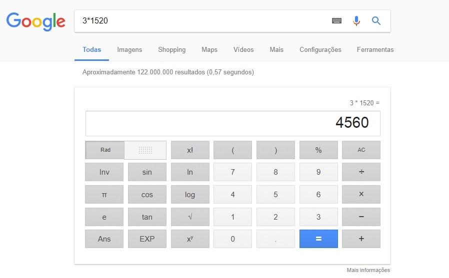 pesquisa no google cálculos-min
