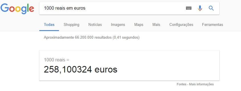 pesquisa no google conversão moeda-min