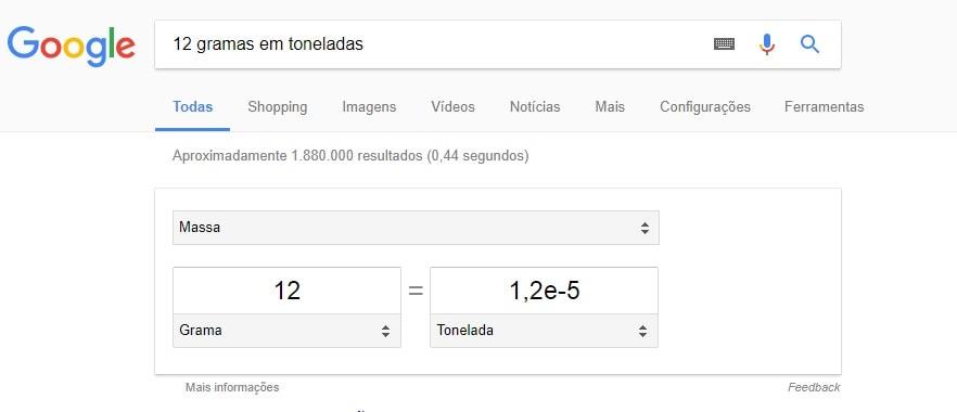 pesquisa no google conversões-min