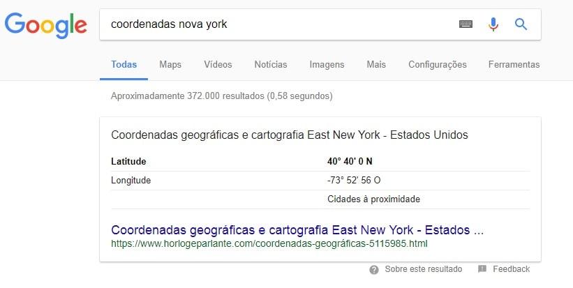 pesquisa no google coordenadas geográficas-min