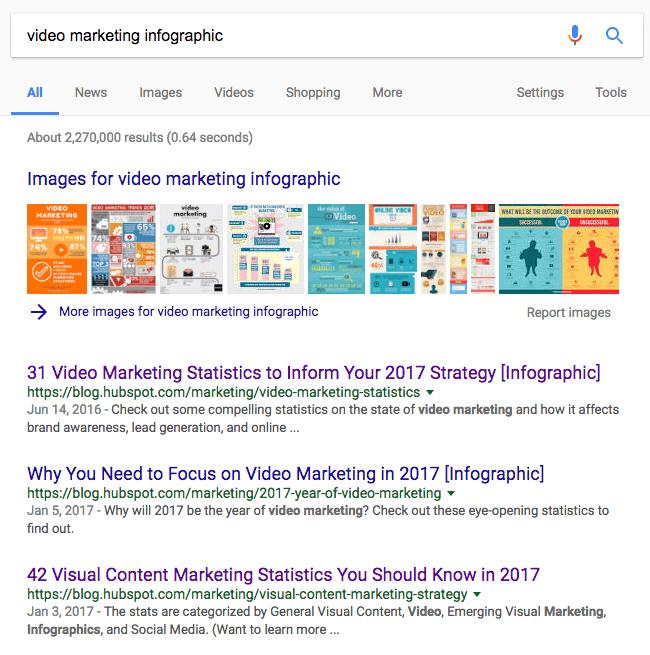 pesquisa no google correspondência exata-min