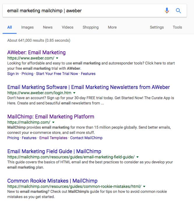pesquisa no google diretiva OR com barra vertical-min
