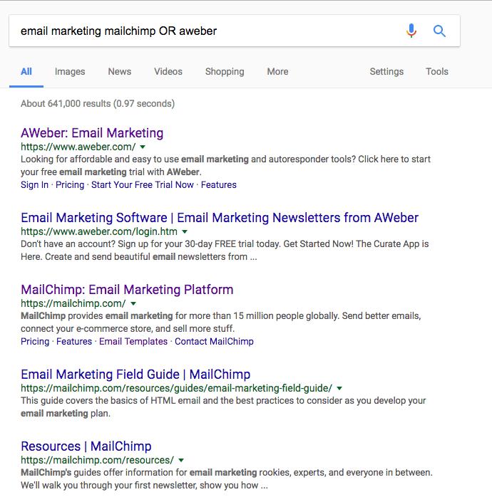 pesquisa no google diretiva OR-min