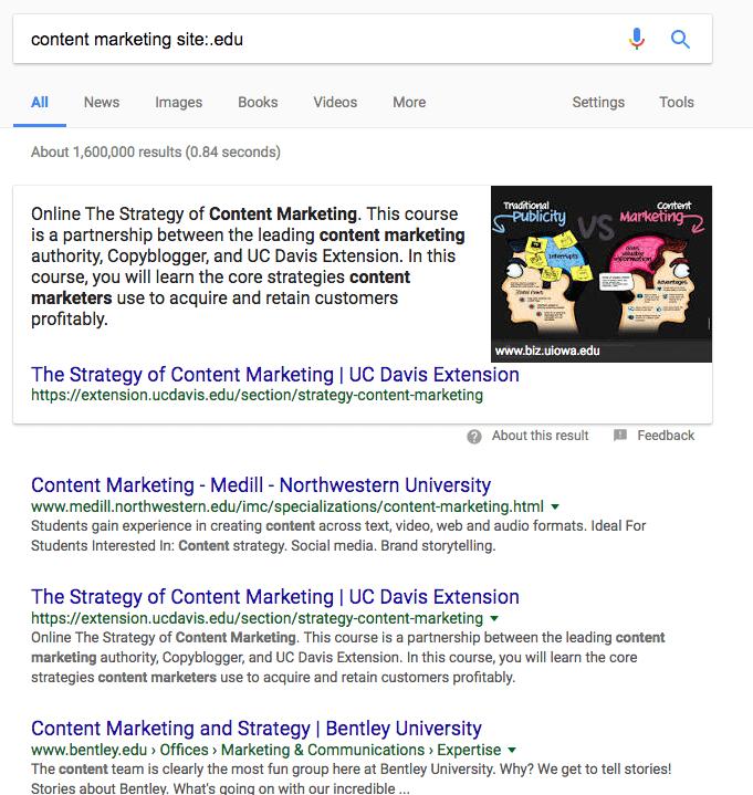 pesquisa no google domínio específico-min