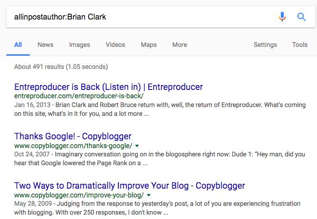 pesquisa no google encontrar conteúdo de certos autores-min