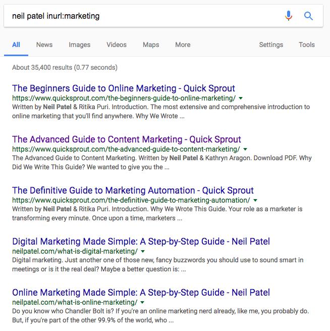 pesquisa no google encontrar palavras-chave na url-min