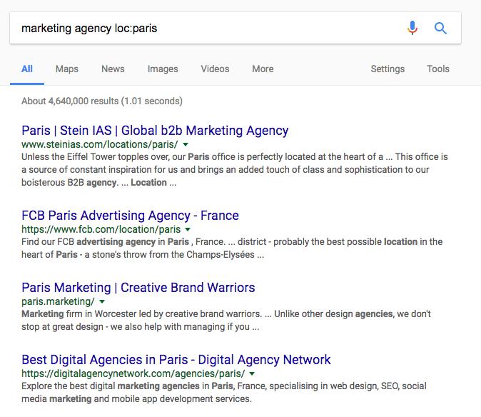 pesquisa no google estreitar pesquisa-min
