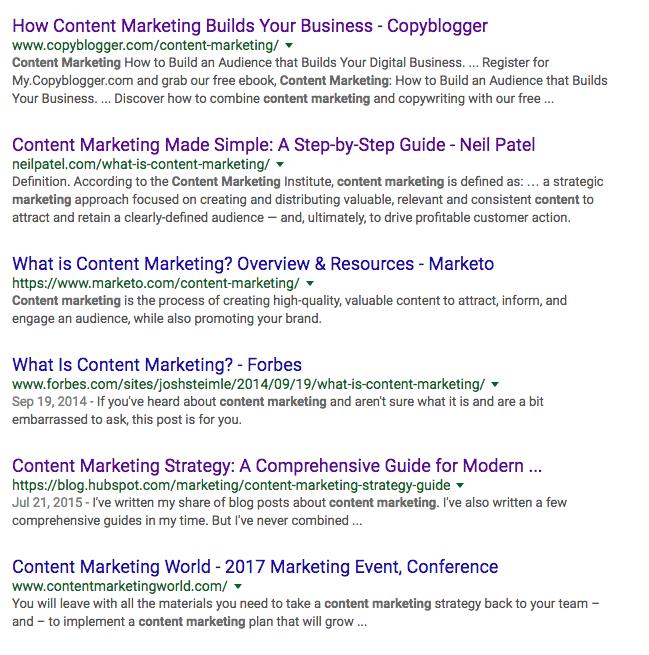 pesquisa no google excluir palavras-chave-min