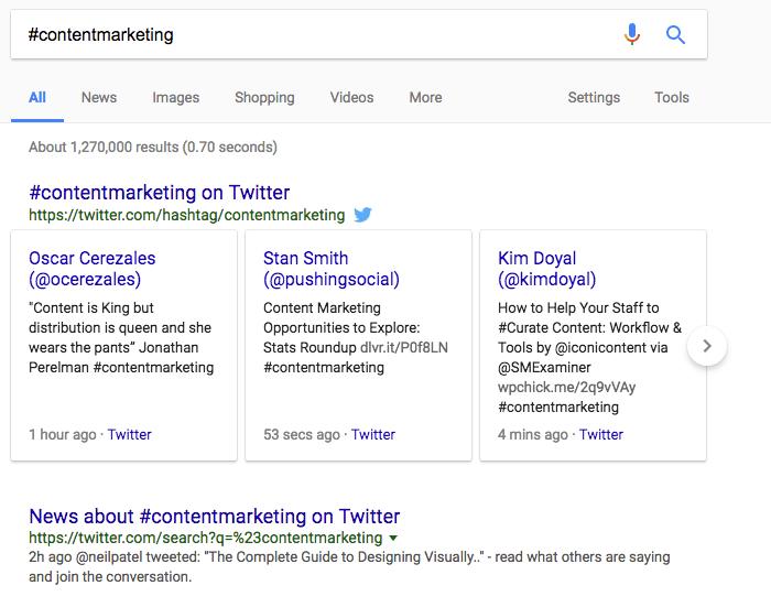 pesquisa no google hashtags-min