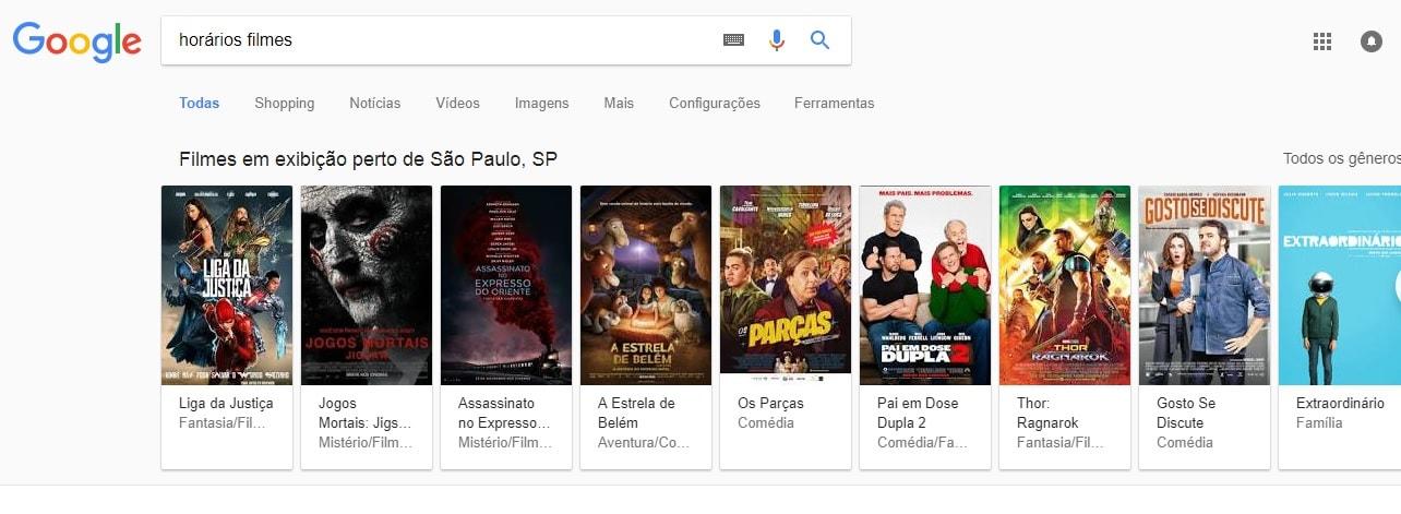 pesquisa no google horários de filmes-min