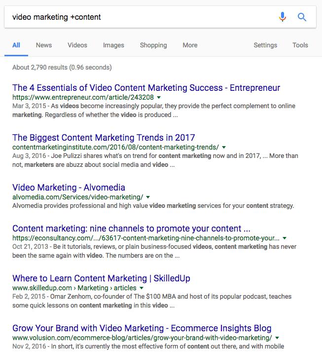 pesquisa no google incluindo palavras-min