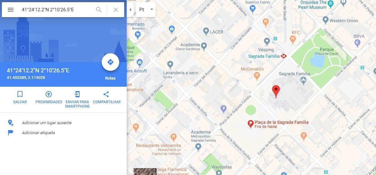 pesquisa no google maps-min